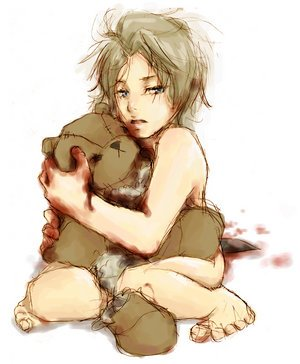 teddybearbyrosita.jpg